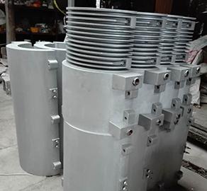 无锡铸铝加热器厂家