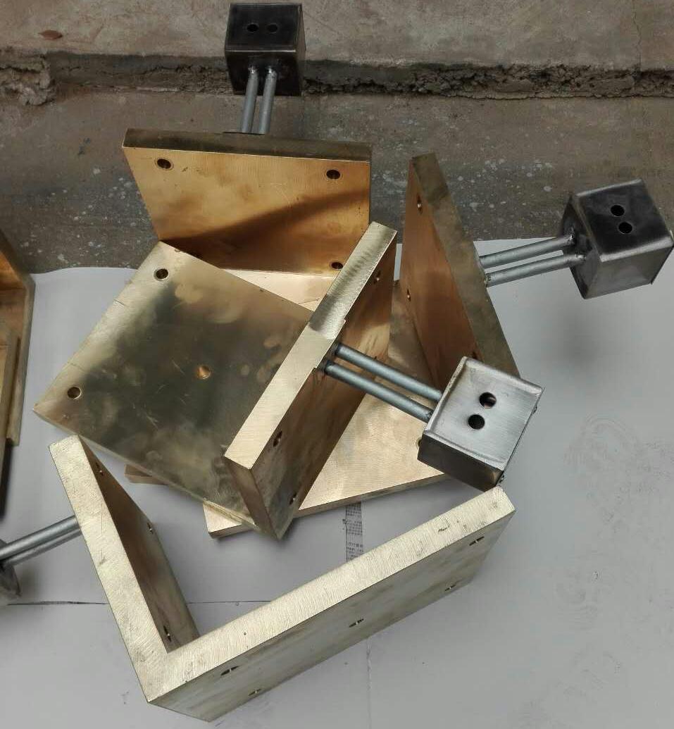 泰州铸铜加热器价格
