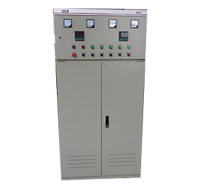 无锡电加热控制柜厂家