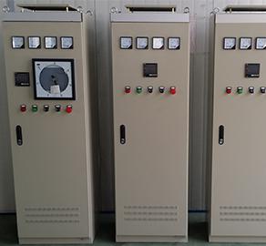 泰州电加热控制柜
