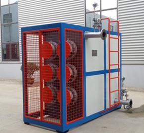 1200KW导热油炉厂家