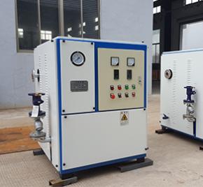 水循环加热器厂家